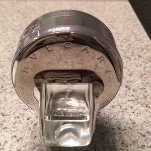 Bvlgari Eau de toilette